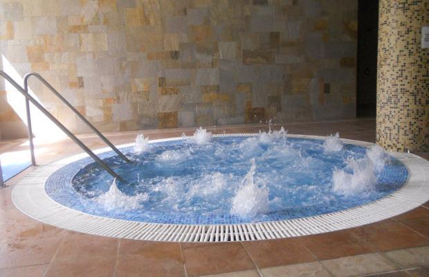 фотографии Orpheus Spa & Resort изображение №4