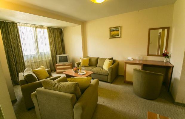 фото SPA Hotel Devin (СПА Хотел Девин) изображение №38