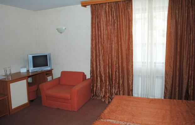 фотографии SPA Hotel Devin (СПА Хотел Девин) изображение №32