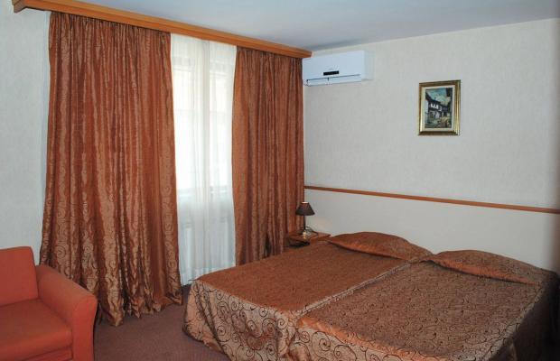 фото SPA Hotel Devin (СПА Хотел Девин) изображение №30