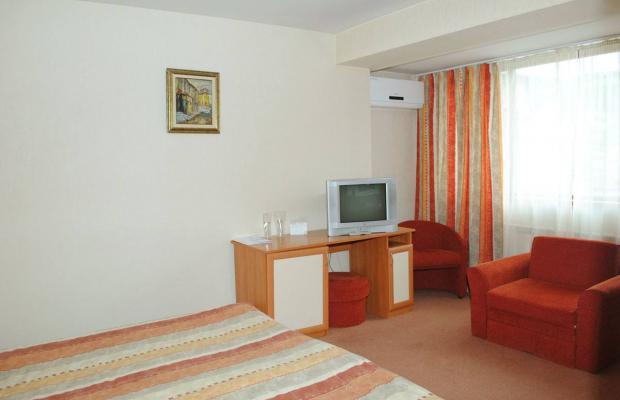 фотографии SPA Hotel Devin (СПА Хотел Девин) изображение №28