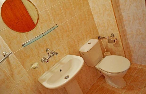 фотографии отеля Вилы Искър (Iskar Villas) изображение №27