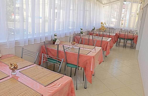 фотографии отеля Сапфир (ex. Галатея) изображение №19