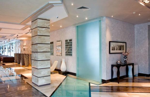 фото SPA Hotel Persenk (СПА Хотел Персенк) изображение №70