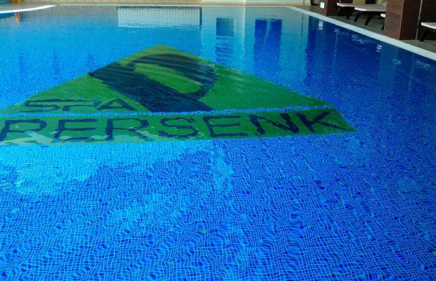 фотографии отеля SPA Hotel Persenk (СПА Хотел Персенк) изображение №3