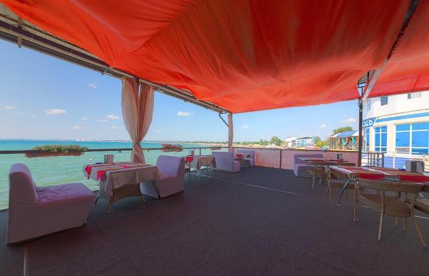 фото отеля Голубая лагуна (Blue Lagoon) изображение №45