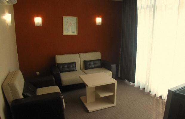 фотографии Evridika Spa Hotel (Евридика Спа Хотел) изображение №12
