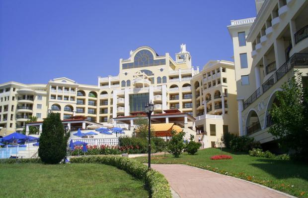 фотографии отеля Marina Royal Palace изображение №55