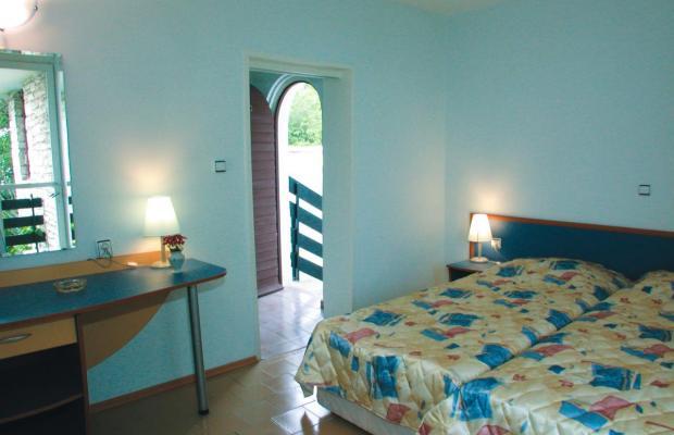 фотографии Russalka-Elite Resort изображение №28