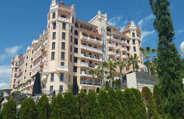 фото Royal Castle Hotel & Spa изображение №78