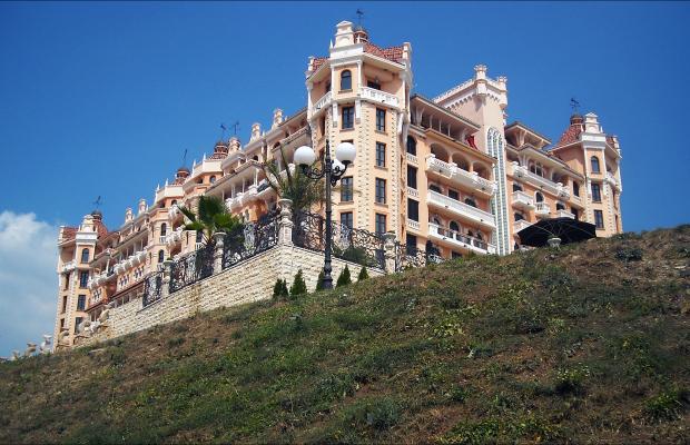 фото отеля Royal Castle Hotel & Spa изображение №73