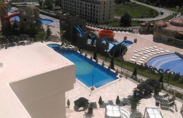 фото Royal Castle Hotel & Spa изображение №54