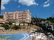 Royal Castle Hotel & Spa, 5*