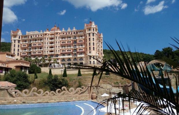 фото отеля Royal Castle Hotel & Spa изображение №1