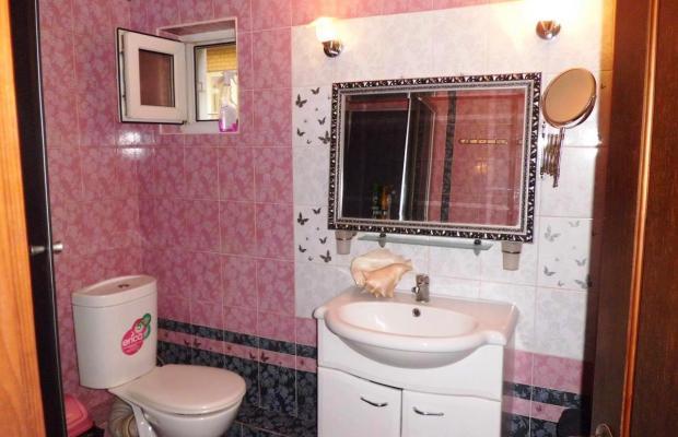фото отеля На Улице Шевченко 174а (Na Ulice SHevchenko 174a) изображение №33