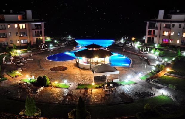фотографии Kaliakria Resort изображение №44
