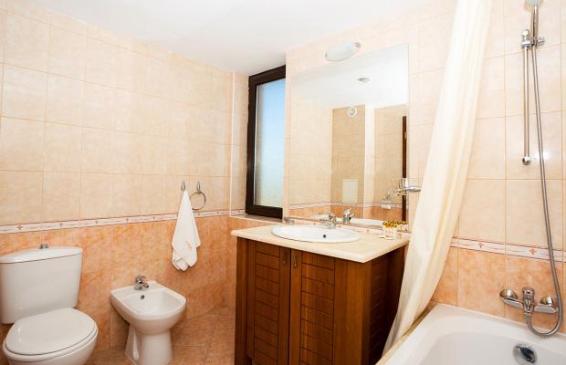 фото Kaliakria Resort изображение №26