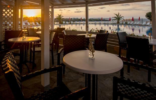 фотографии отеля Arapya Sun Resort изображение №47