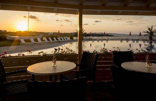 фото Arapya Sun Resort изображение №46