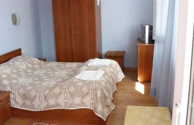 фото отеля Villa Calypso (Вилла Калипсо) изображение №13