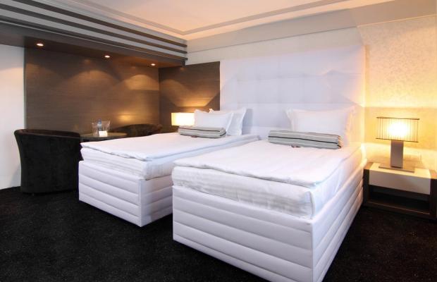 фото Grand Hotel Riga (Гранд хотел Рига) изображение №34