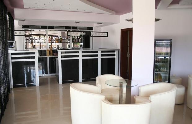 фотографии отеля Hotel Acre (Хотел Акре) изображение №15