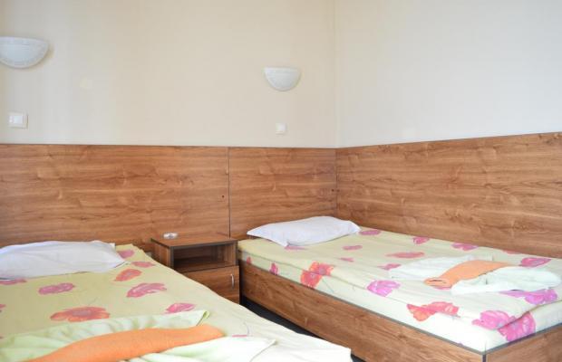 фото отеля Green Hills (Грин Хиллс) изображение №9