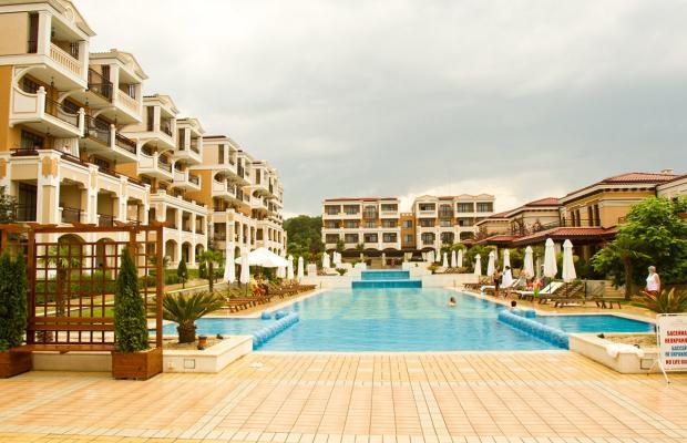 фотографии отеля Green Life Beach Resort изображение №15