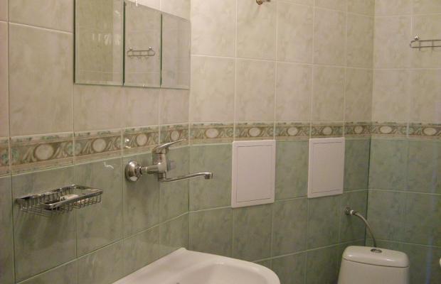 фото отеля Villa Dima (Вилла Дима) изображение №17