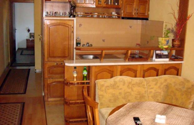 фотографии отеля House Dimitrovi изображение №15
