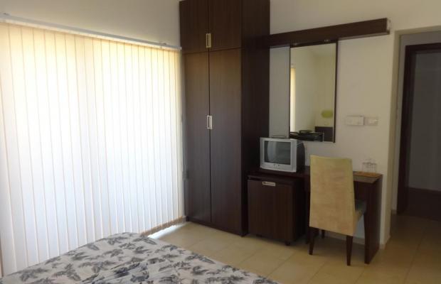 фото отеля Kameya (Камея) изображение №21