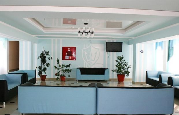 фотографии отеля Жемчужина России (Zhemchuzhina Rossii) изображение №7
