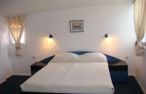 фотографии отеля Kavaler (Кавалер) изображение №23
