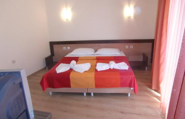 фотографии отеля Villa La Roza изображение №11