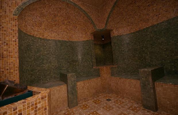 фото отеля Laguna Beach Resort & Spa изображение №21