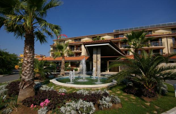 фото Laguna Beach Resort & Spa изображение №18