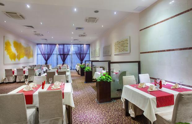 фото отеля Vitosha Park (Витоша Парк) изображение №109