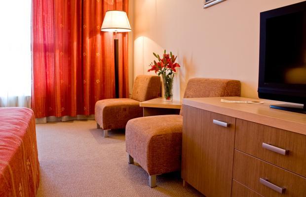 фотографии отеля Vitosha Park (Витоша Парк) изображение №79