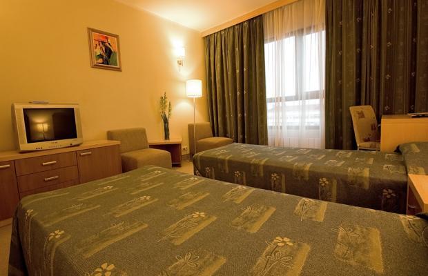 фотографии отеля Vitosha Park (Витоша Парк) изображение №71