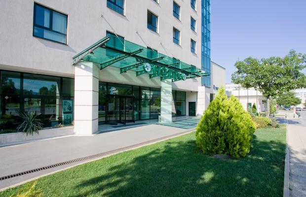 фото отеля Vitosha Park (Витоша Парк) изображение №41