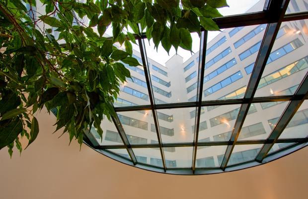 фото отеля Vitosha Park (Витоша Парк) изображение №33
