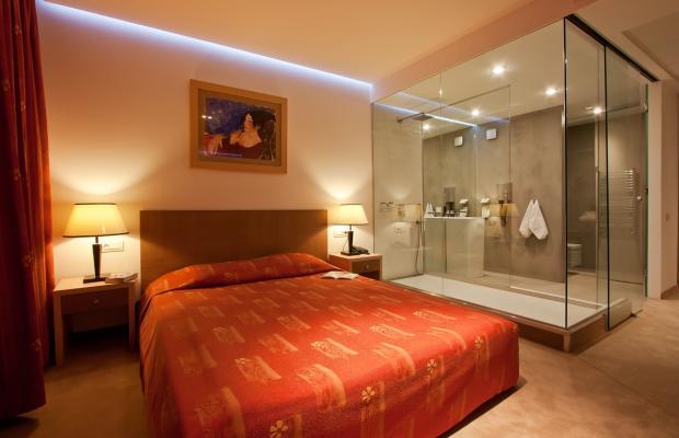 фото отеля Vitosha Park (Витоша Парк) изображение №29