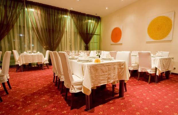 фото отеля Vitosha Park (Витоша Парк) изображение №13