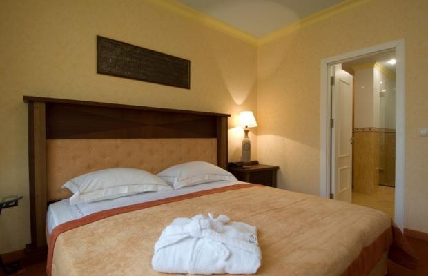 фотографии отеля Arena di Serdica (ex. Serdica) изображение №3