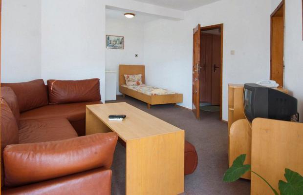 фотографии отеля Briz (Бриз) изображение №27