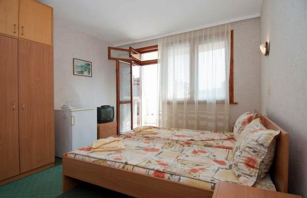 фото отеля Briz (Бриз) изображение №21