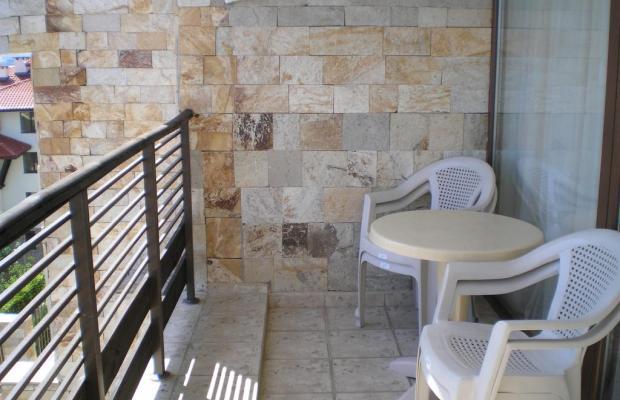 фото Dinevi Resort Dolce Vita изображение №2