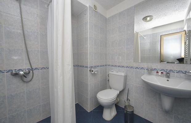 фото отеля Akord (Акорд) изображение №5