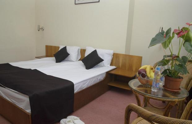 фото отеля Park Hotel Atliman Beach (ex. Edinstvo) изображение №13