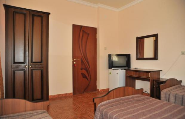 фото отеля Островок 1 (Ostrovok 1) изображение №21